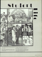 Page 9, 1979 Edition, Murrah High School - Resume Yearbook (Jackson, MS) online yearbook collection