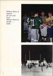 Page 14, 1971 Edition, Wingfield High School - Rameur Yearbook (Jackson, MS) online yearbook collection
