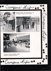 Page 13, 1976 Edition, Stone High School - Echo Yearbook (Wiggins, MS) online yearbook collection
