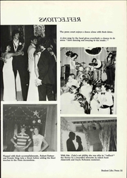 Stone High School - Echo Yearbook (Wiggins, MS) online yearbook collection, 1978 Edition, Page 41