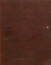 1946 Edition, Horn Lake High School - Challenge Yearbook (Horn Lake, MS)
