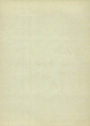 Page 3, 1947 Edition, Horn Lake High School - Challenge Yearbook (Horn Lake, MS) online yearbook collection
