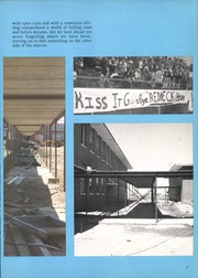 Page 17, 1977 Edition, Horn Lake High School - Challenge Yearbook (Horn Lake, MS) online yearbook collection
