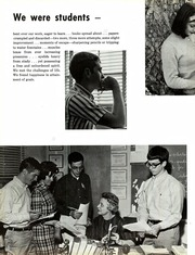 Page 4, 1965 Edition, Greenville High School - Vespa Yearbook (Greenville, MS) online yearbook collection