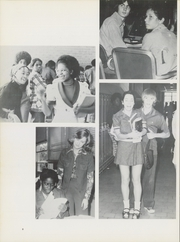 Page 10, 1975 Edition, Watkins High School - Tornado Yearbook (Laurel, MS) online yearbook collection