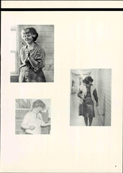 Page 15, 1979 Edition, Olive Branch High School - Conquistador Yearbook (Olive Branch, MS) online yearbook collection