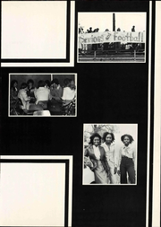 Page 17, 1979 Edition, Olive Branch High School - Conquistador Yearbook (Olive Branch, MS) online yearbook collection