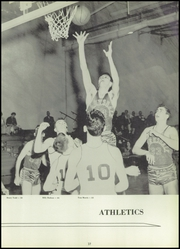 Page 41, 1960 Edition, Clarksdale High School - Wildcat Yearbook (Clarksdale, MS) online yearbook collection