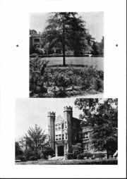 Page 11, 1937 Edition, Central High School - Cotton Boll Yearbook (Jackson, MS) online yearbook collection