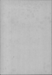 Page 9, 1937 Edition, Central High School - Cotton Boll Yearbook (Jackson, MS) online yearbook collection