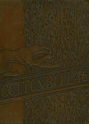 1946 Edition, Central High School - Cotton Boll Yearbook (Jackson, MS)