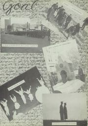 Page 13, 1949 Edition, Central High School - Cotton Boll Yearbook (Jackson, MS) online yearbook collection