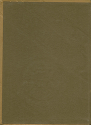 Page 2, 1949 Edition, Central High School - Cotton Boll Yearbook (Jackson, MS) online yearbook collection