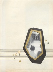 Page 3, 1962 Edition, Amory High School - Panorama Yearbook (Amory, MS) online yearbook collection