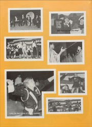 Page 14, 1982 Edition, Amory High School - Panorama Yearbook (Amory, MS) online yearbook collection