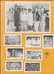 Page 15, 1982 Edition, Amory High School - Panorama Yearbook (Amory, MS) online yearbook collection
