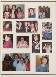 Page 8, 1982 Edition, Amory High School - Panorama Yearbook (Amory, MS) online yearbook collection