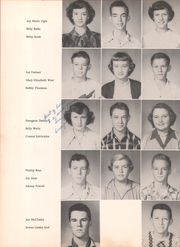 Page 16, 1952 Edition, Senatobia High School - War Whoop Yearbook (Senatobia, MS) online yearbook collection