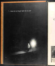 Page 12, 1958 Edition, Central Bible College - Cup Yearbook (Springfield, MO) online yearbook collection