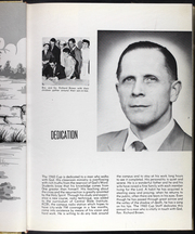 Page 11, 1960 Edition, Central Bible College - Cup Yearbook (Springfield, MO) online yearbook collection