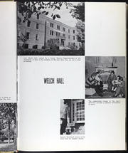 Page 17, 1960 Edition, Central Bible College - Cup Yearbook (Springfield, MO) online yearbook collection