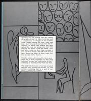 Page 10, 1968 Edition, Central Bible College - Cup Yearbook (Springfield, MO) online yearbook collection