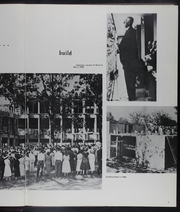 Page 11, 1972 Edition, Central Bible College - Cup Yearbook (Springfield, MO) online yearbook collection