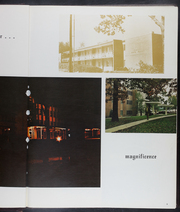 Page 13, 1972 Edition, Central Bible College - Cup Yearbook (Springfield, MO) online yearbook collection