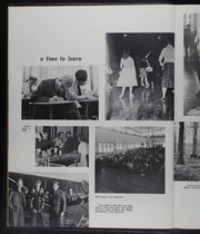 Page 14, 1972 Edition, Central Bible College - Cup Yearbook (Springfield, MO) online yearbook collection