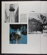 Page 16, 1972 Edition, Central Bible College - Cup Yearbook (Springfield, MO) online yearbook collection