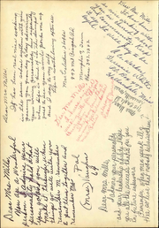 Page 6, 1964 Edition, Simmons High School - Devilan Yearbook (Hollandale, MS) online yearbook collection