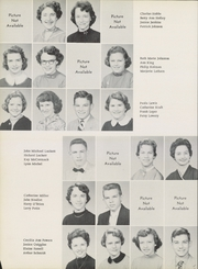 Page 32, 1956 Edition, St Joseph High School - Shield Yearbook (Jackson, MS) online yearbook collection