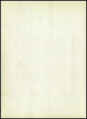 Page 4, 1957 Edition, Ackerman High School - Smoke Signals Yearbook (Ackerman, MS) online yearbook collection
