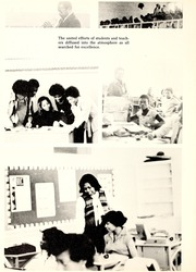 Page 10, 1977 Edition, Hinds County Agricultural High School - Hindsonian Yearbook (Utica, MS) online yearbook collection