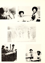 Page 8, 1977 Edition, Hinds County Agricultural High School - Hindsonian Yearbook (Utica, MS) online yearbook collection