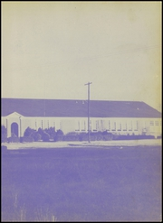 Page 3, 1951 Edition, Nettleton High School - Memoirs Yearbook (Nettleton, MS) online yearbook collection