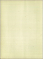 Page 4, 1951 Edition, Nettleton High School - Memoirs Yearbook (Nettleton, MS) online yearbook collection