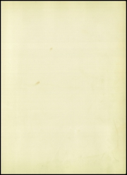 Page 5, 1951 Edition, Nettleton High School - Memoirs Yearbook (Nettleton, MS) online yearbook collection