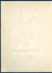 Page 2, 1949 Edition, Belmont High School - Belmontian Yearbook (Belmont, MS) online yearbook collection