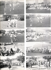 Page 10, 1962 Edition, Belmont High School - Belmontian Yearbook (Belmont, MS) online yearbook collection