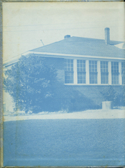 Page 2, 1956 Edition, Hatley High School - Echo Yearbook (Hatley, MS) online yearbook collection