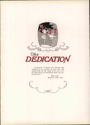 Page 12, 1928 Edition, Stephens College - Stephensophia Yearbook (Columbia, MO) online yearbook collection