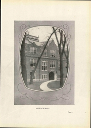 Page 15, 1928 Edition, Stephens College - Stephensophia Yearbook (Columbia, MO) online yearbook collection