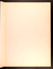 Page 3, 1947 Edition, Stephens College - Stephensophia Yearbook (Columbia, MO) online yearbook collection