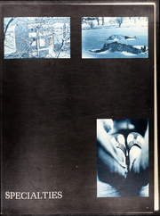 Page 15, 1978 Edition, Stephens College - Stephensophia Yearbook (Columbia, MO) online yearbook collection