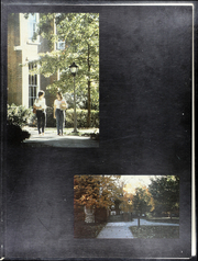 Page 7, 1978 Edition, Stephens College - Stephensophia Yearbook (Columbia, MO) online yearbook collection