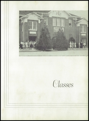 Page 13, 1943 Edition, Jones County Agricultural High School - Radionian Yearbook (Ellisville, MS) online yearbook collection