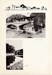 Page 11, 1924 Edition, Minnesota State University - Katonian Yearbook (Mankato, MN) online yearbook collection