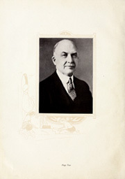 Page 4, 1924 Edition, Minnesota State University - Katonian Yearbook (Mankato, MN) online yearbook collection