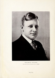Page 6, 1924 Edition, Minnesota State University - Katonian Yearbook (Mankato, MN) online yearbook collection